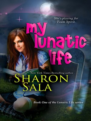 Sharon Sala Overdrive Rakuten Overdrive Ebooks Audiobooks And