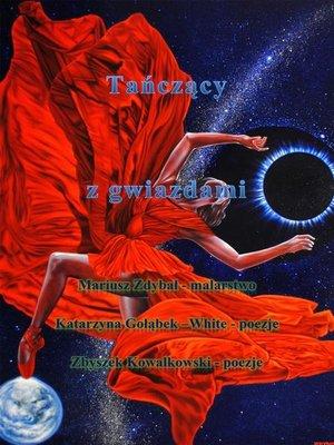 cover image of Tańczący z gwiazdami