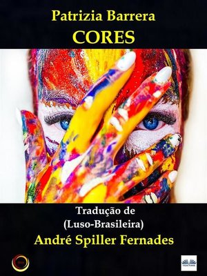 cover image of Cores