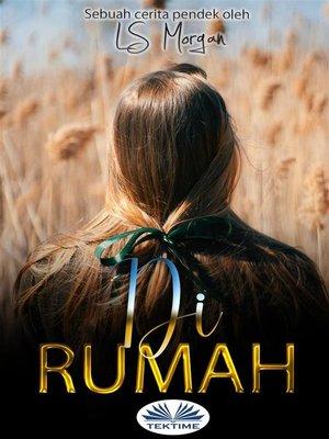 cover image of Di Rumah