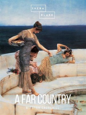 cover image of A Far Country