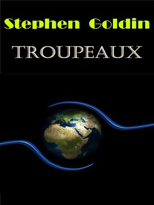 cover image of Tropeaux