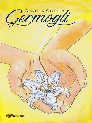 cover image of Germogli