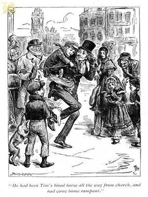 cover image of L'Illustration, No. 0044, 30 Décembre 1843