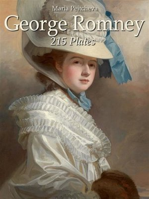 cover image of George Romney