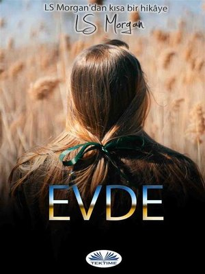 cover image of Evde