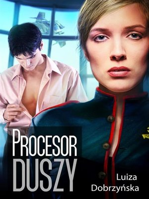 cover image of Procesor duszy