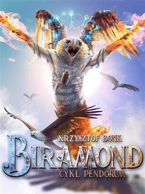cover image of Biramond