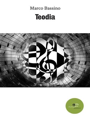 cover image of Teodia