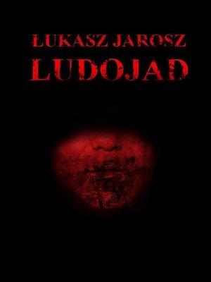 cover image of Ludojad
