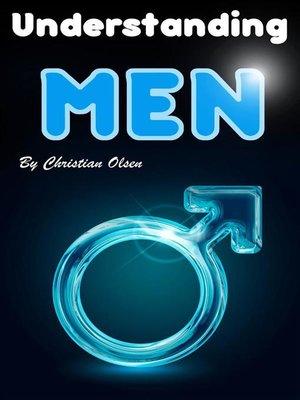 cover image of Understanding Men