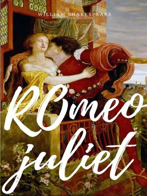 cover image of Romeo and Juliet Annotated Best Edition