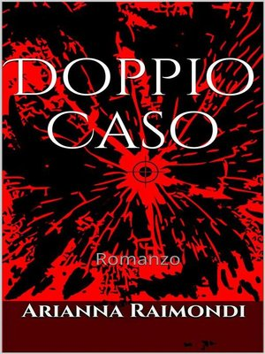 cover image of Doppio Caso