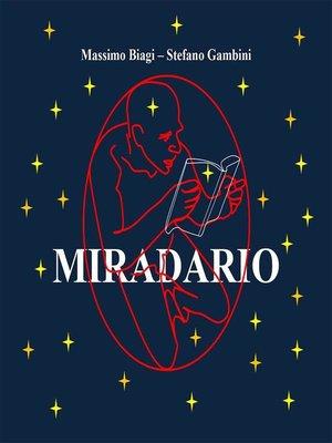cover image of Miradario