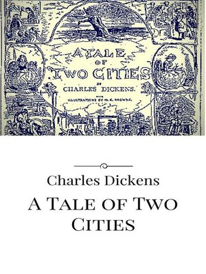 an analysis of the life styles of the aristocrats in a tale of two cities by charles dickens