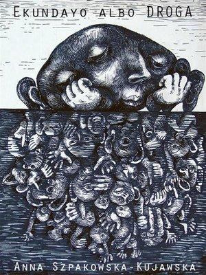 cover image of Ekundayo albo Droga