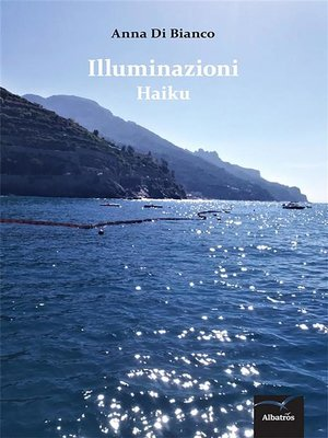 cover image of Illuminazioni