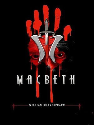 cover image of Macbeth--Una tragedia en 5 actos