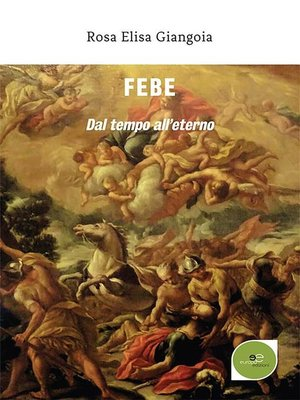 cover image of Febe