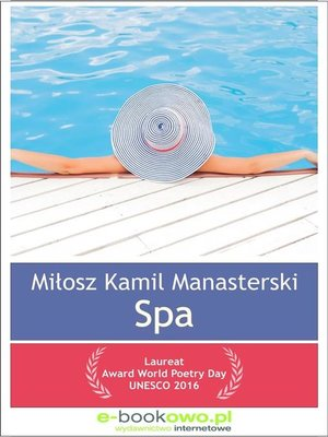 cover image of Spa