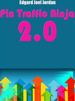cover image of Pin Traffic Ninja 2.0