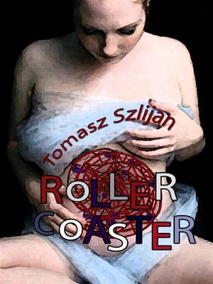 cover image of Rollercoaster