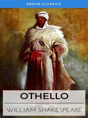why is othello a classic tragedy Othello and the aristotle tragedy unbeknownst to them they have been struck by aristotle's original design of the classic tragedy although othello.