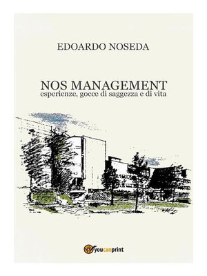 cover image of Nos Management