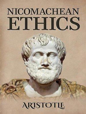 Aristotle overdrive rakuten overdrive ebooks audiobooks and nicomachean ethics aristotle author fandeluxe Gallery