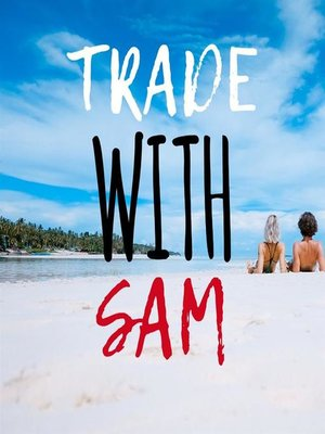 cover image of Trade with sam guide