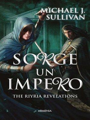 Theft Of Swords Ebook