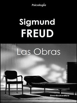 cover image of Las Obras