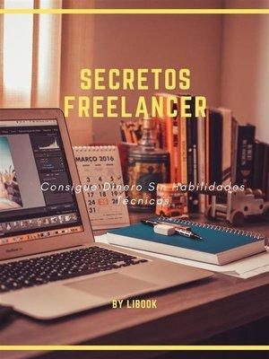cover image of Secretos Freelancer