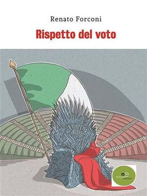 cover image of Rispetto del voto
