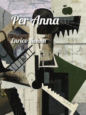 cover image of Per Anna