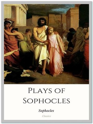 the wheels of fate in oedipus the king by sophocles Sophocles oedipus the king translation but fate swooped down or drag them captive at his chariot wheels-- for polyneices 'tis ordained that none shall.