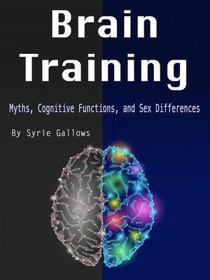 cover image of Brain Training