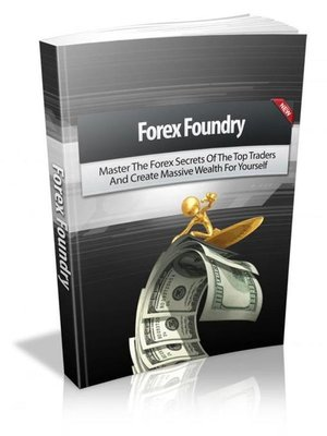 cover image of Forex