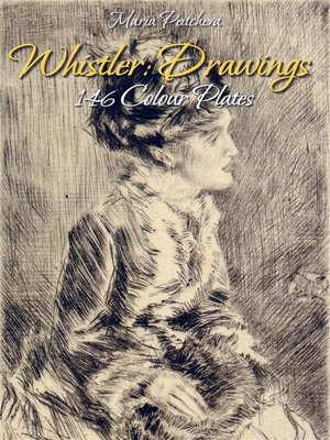 cover image of Whistler