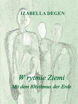 cover image of W rytmie ziemi. Mit dem rhythmus der erde