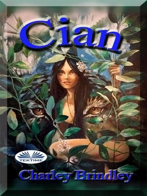 cover image of Cian