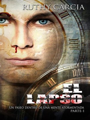 cover image of El Lapso
