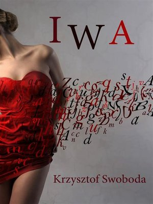 cover image of Iwa