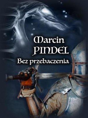 cover image of Bez przebaczenia