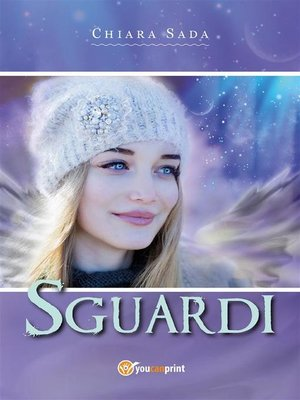 cover image of Sguardi
