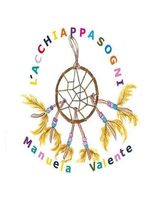 cover image of L'acchiappasogni