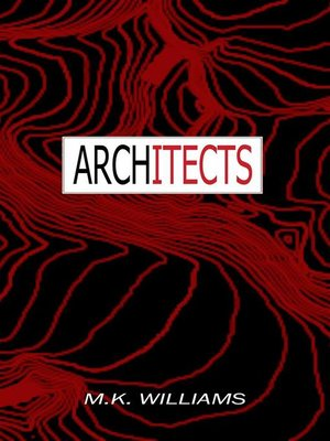 cover image of Architects
