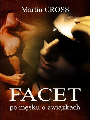 cover image of Facet