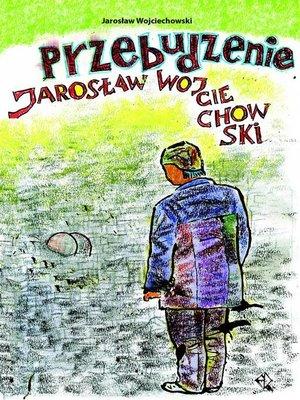 cover image of Przebudzenie