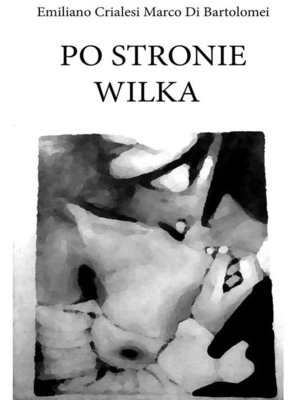 cover image of Po stronie wilka
